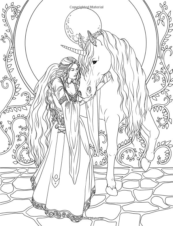 600x783 Best Coloring For Adults Images On Adult Coloring