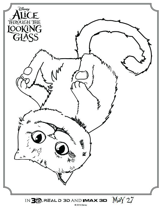 539x690 Glass Coloring Page Stained Glass Coloring Pages Stained Glass