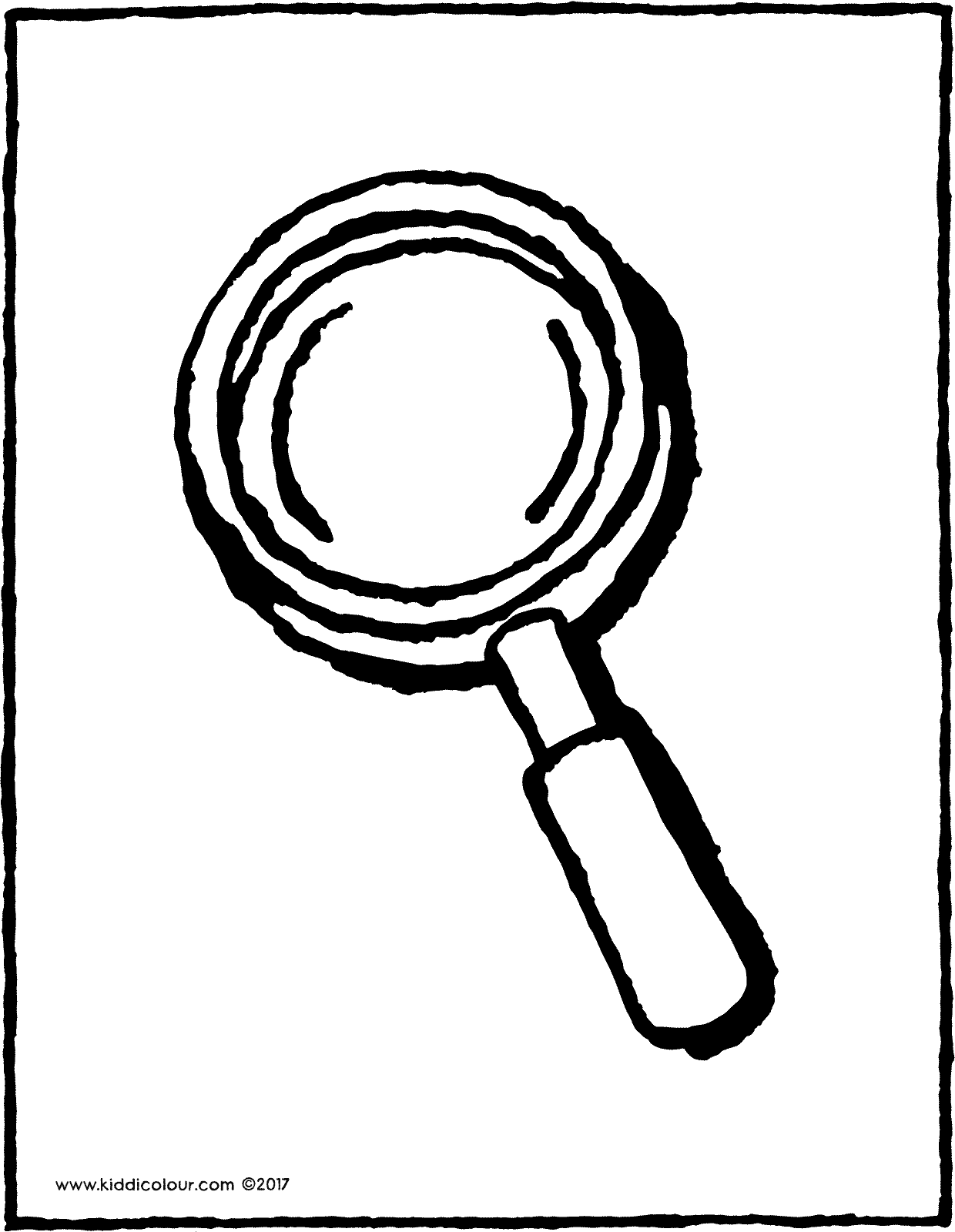 1240x1600 Magnifying Glass