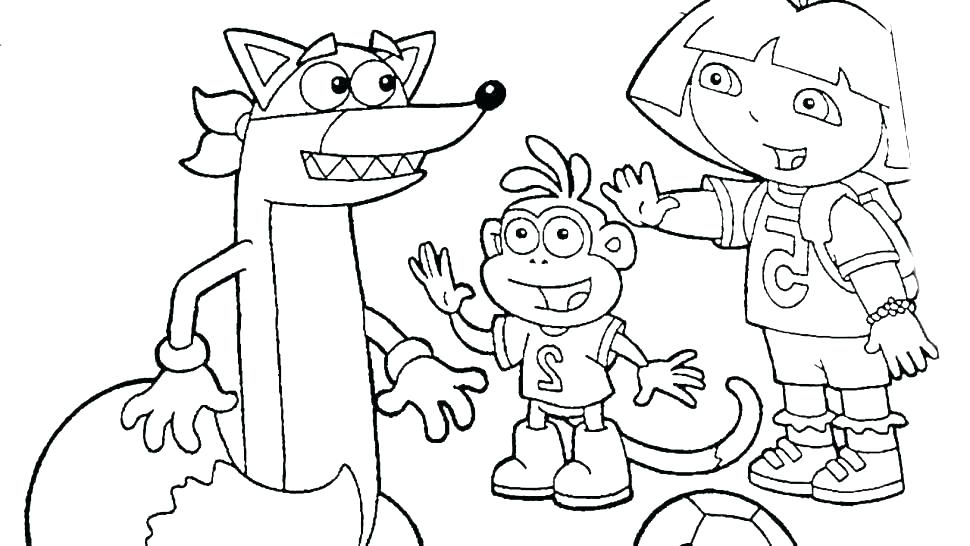 970x546 Mailman Coloring Pages Bee Keeper Coloring Page Mailman Coloring