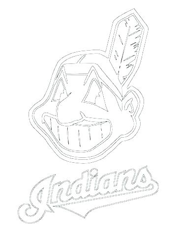 360x480 Mlb Logo Coloring Pages Logo Coloring Pages Ideas About Cubs Logo