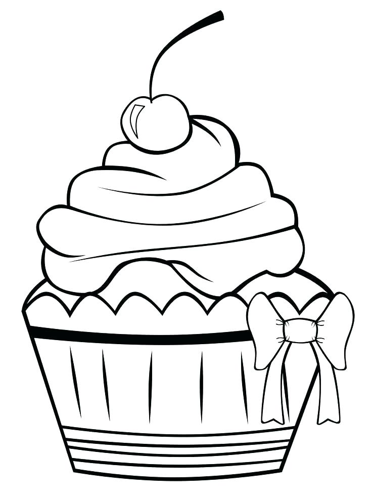 736x984 How To Make A Coloring Page From A Photo Make Coloring Pages