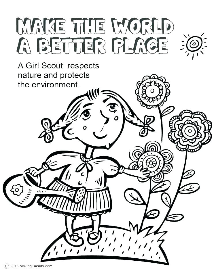 750x943 How To Make A Coloring Page How To Make A Coloring Page Make