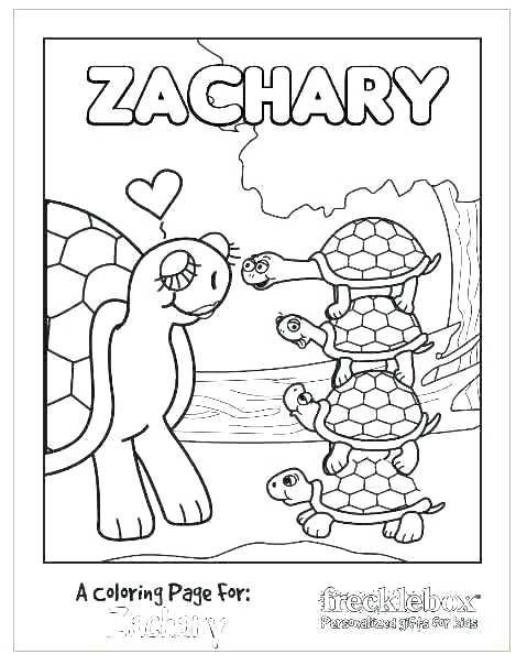 479x604 Make A Coloring Page Create Coloring Page Create A Coloring Page