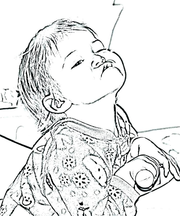 700x840 Make Picture Into Coloring Page Make Pictures Into Coloring Pages