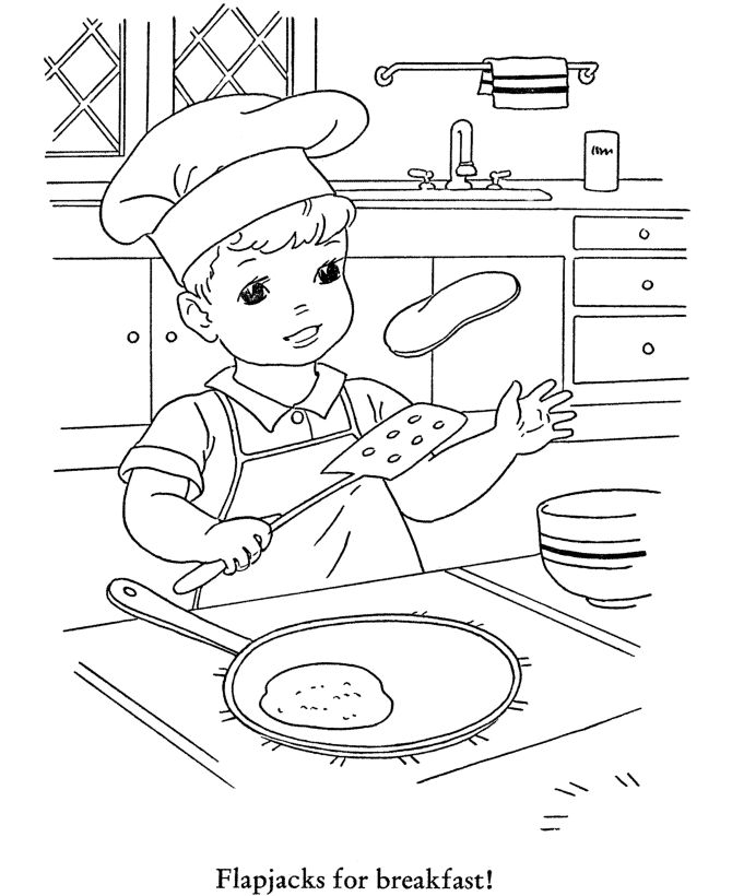 670x820 Make A Coloring Page Activities Coloring Pages Color Bros Free