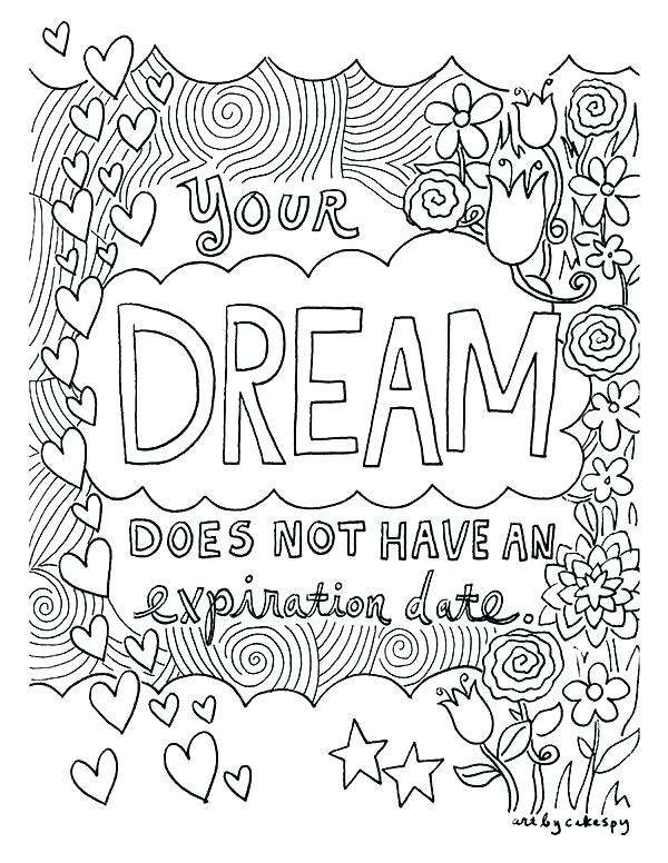 600x776 Make A Coloring Page From A Photo