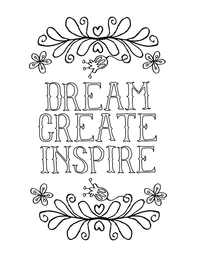 640x828 Create A Coloring Page Make Coloring Page From Photo Inspirational