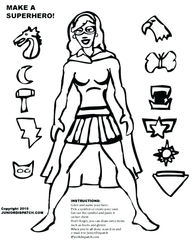 618x777 Create Coloring Page Create Coloring Pages Best Of Create Coloring