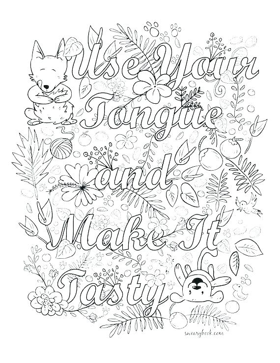 570x738 Create Coloring Pages Make Coloring Book Pages From Photos Page