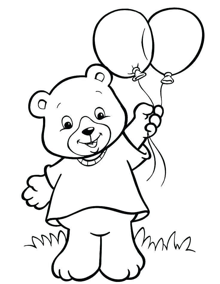 736x952 Make Picture Into Coloring Page Turn Your Picture Into A Coloring