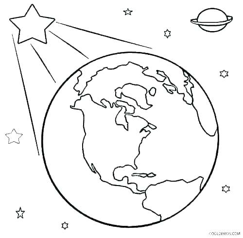 500x490 Pictures Into Coloring Pages How To Turn A Picture Into A Coloring