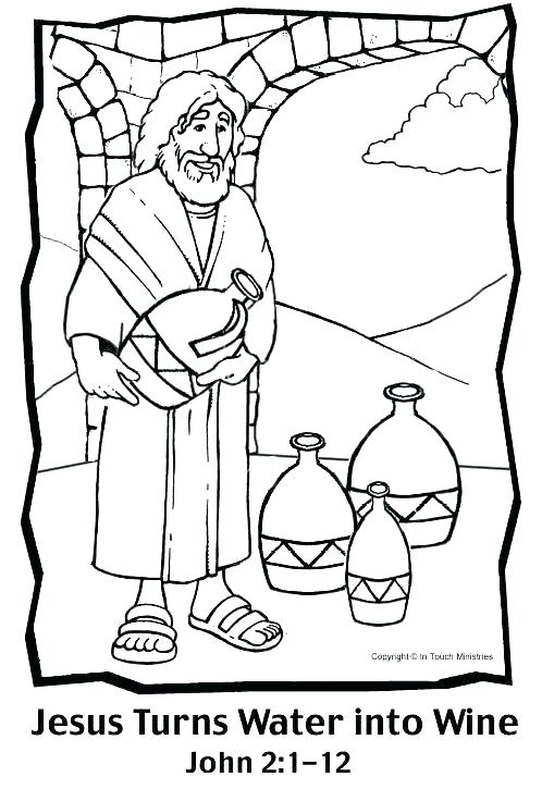 498x725 Turn Picture Into Coloring Page Together With Make Picture