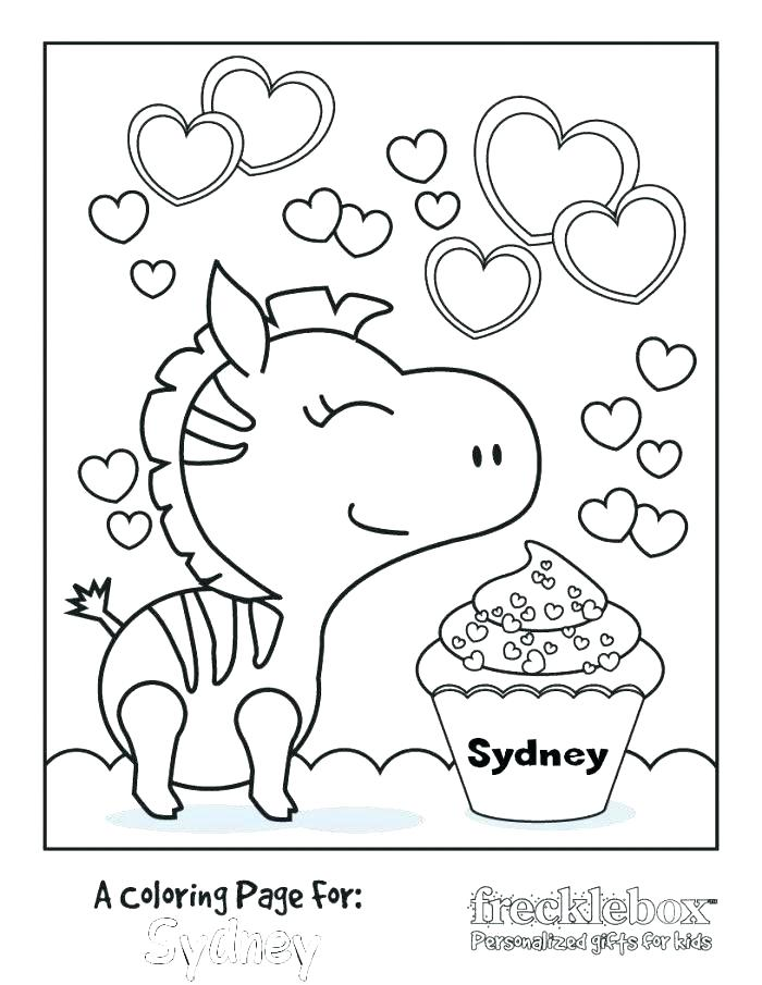 700x905 Convert Photos To Coloring Pages Turn A Photo Into A Coloring Page