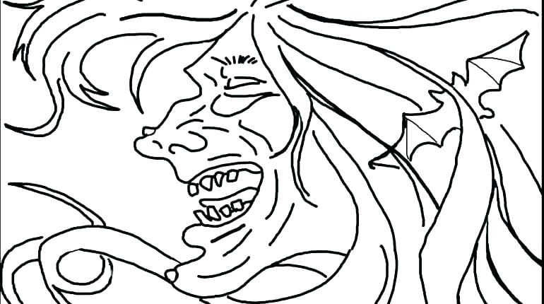 770x430 Make A Picture Into A Coloring Page Make Picture Into Coloring