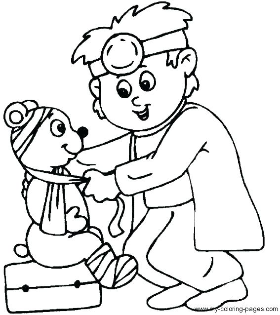 567x638 Make Picture Into Coloring Page New Make A Picture Into Coloring