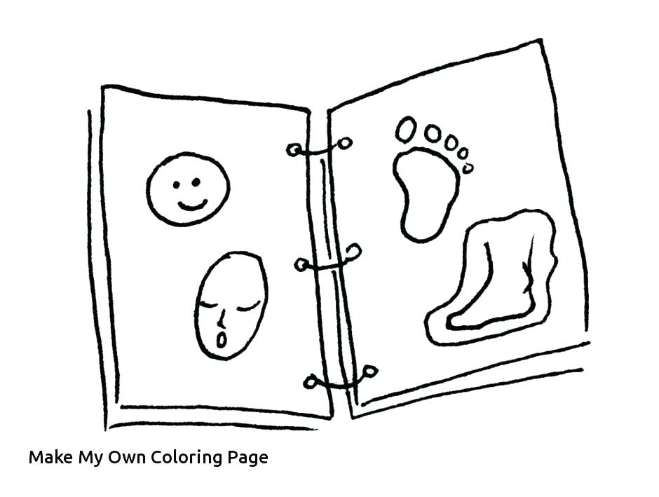 940x709 Photo Into Coloring Page Turn Photos Into Coloring Pages Make Your