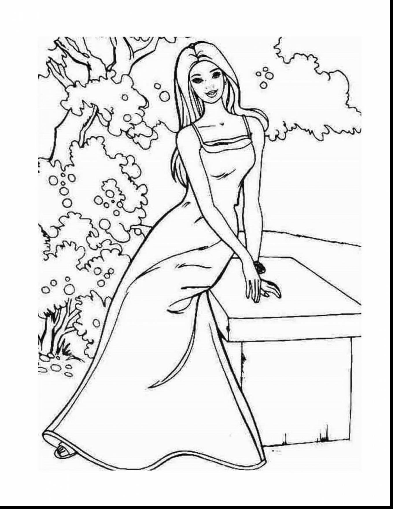 1359x1760 Turn Photo Into Coloring Page Luxury Turn Picture Into Coloring