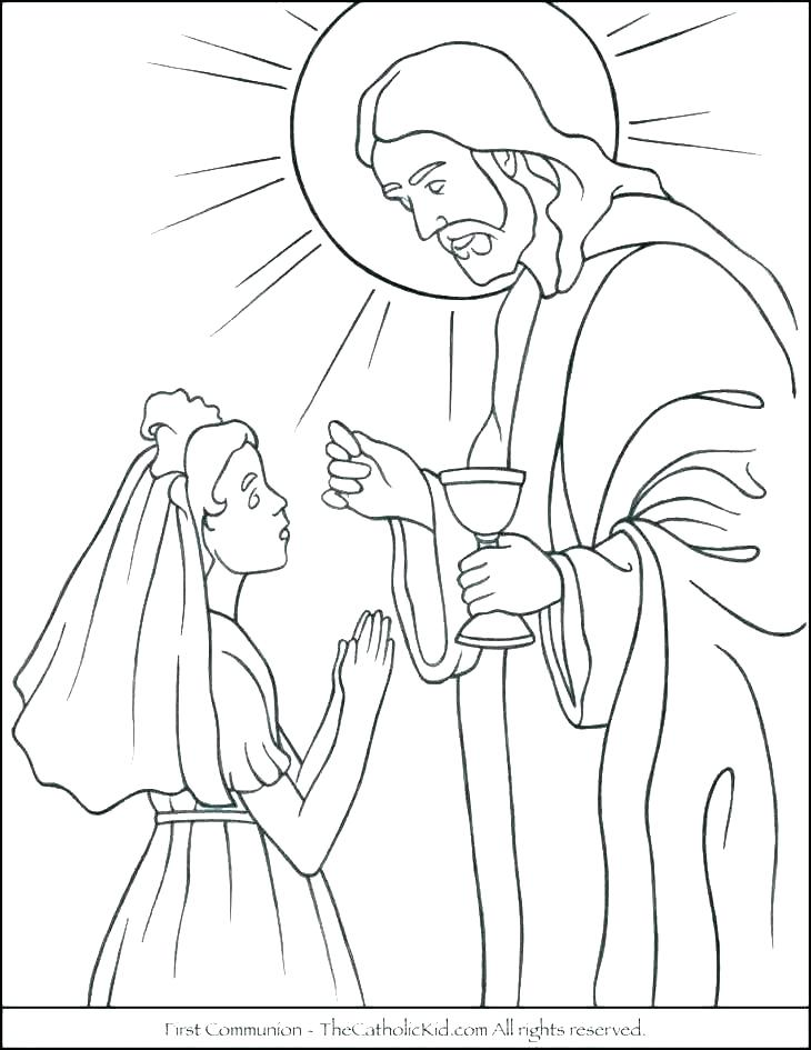 730x945 Make Pictures Into Coloring Pages Grandmaman Site
