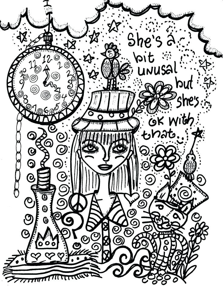 736x943 Create Your Own Coloring Page Online Adorable Epic Create Coloring