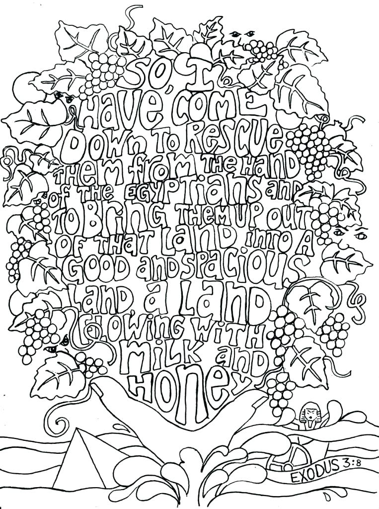 763x1024 Create Your Own Coloring Page Online Free Create Your Own Coloring