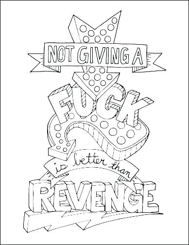 Make Your Own Coloring Page For Free Online at GetDrawings ...