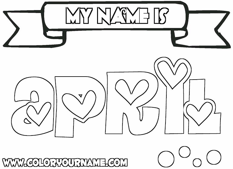 780x565 Make My Own Coloring Page Awesome Make Your Own Name Coloring