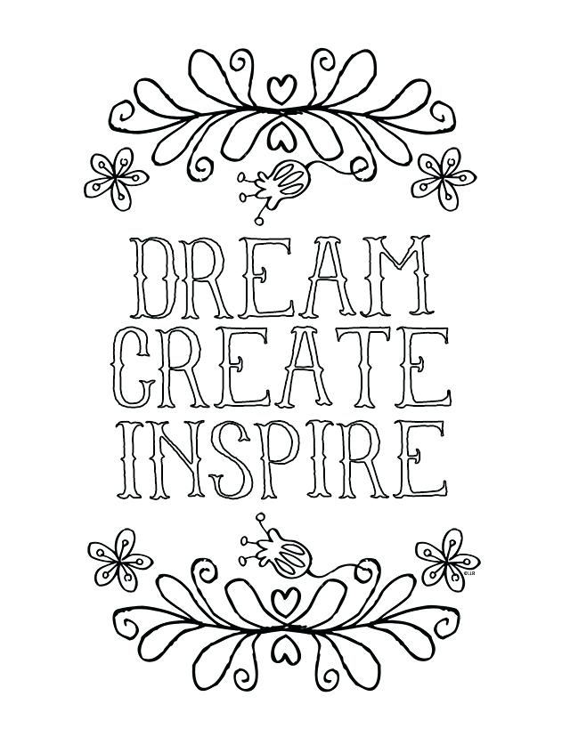 640x828 Make Your Own Coloring Pages Free Create A Coloring Page For Your