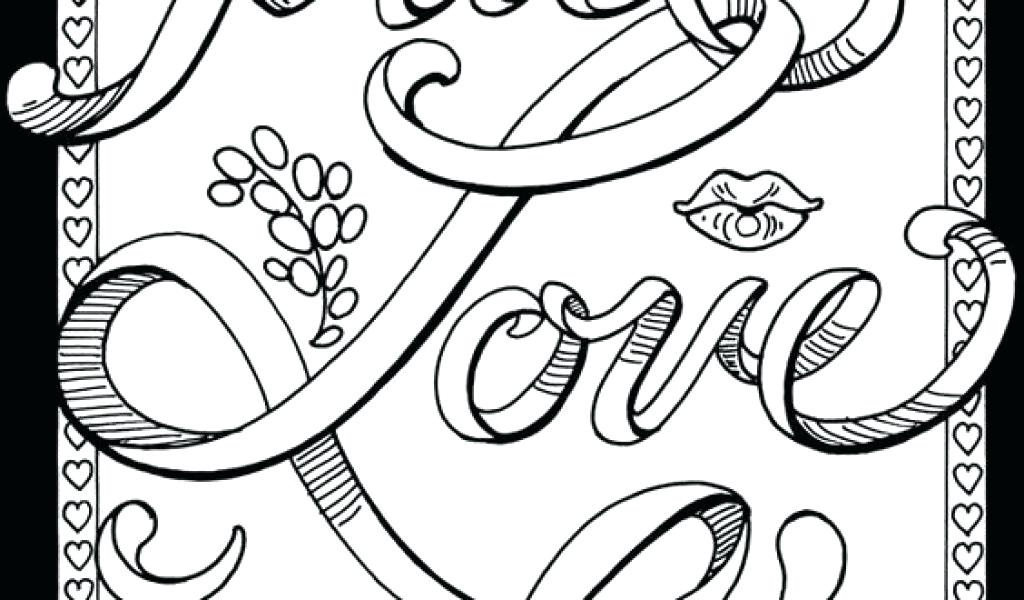 Make Your Own Coloring Page For Free Online At GetDrawings Free Download