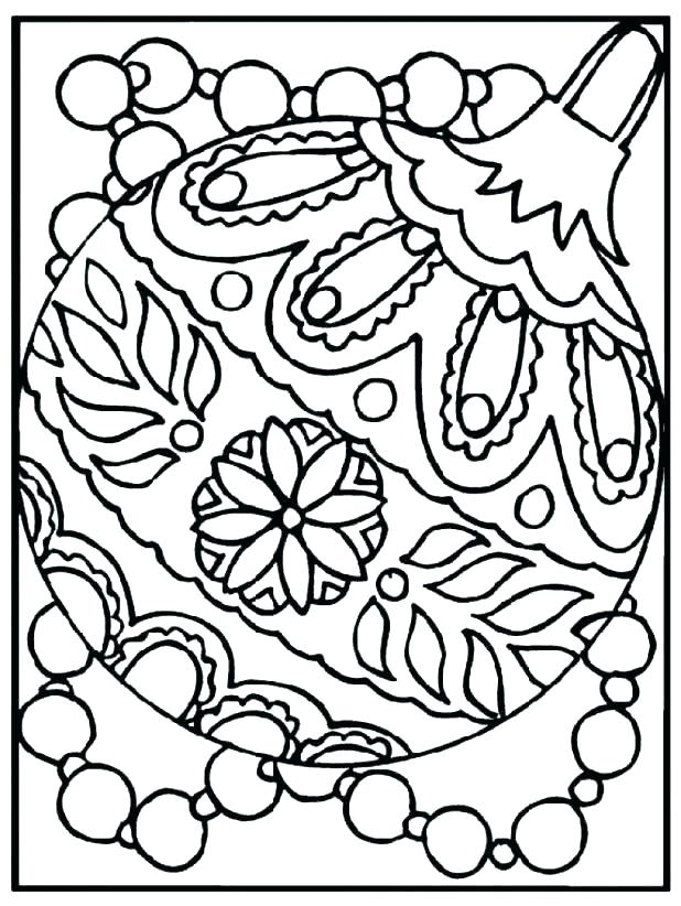 618x822 Make Your Own Coloring Pages Free Gallery Of Make Coloring Pages