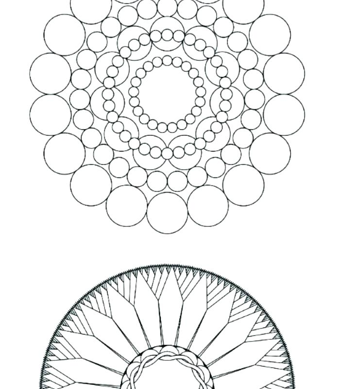 700x800 Make Your Own Coloring Pages From Photos Together With Fashion