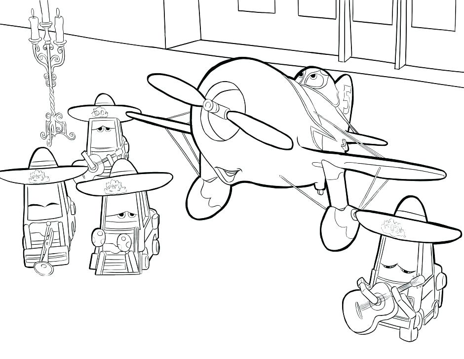 940x726 Make Your Own Coloring Pages Online Create Your Own Coloring Page