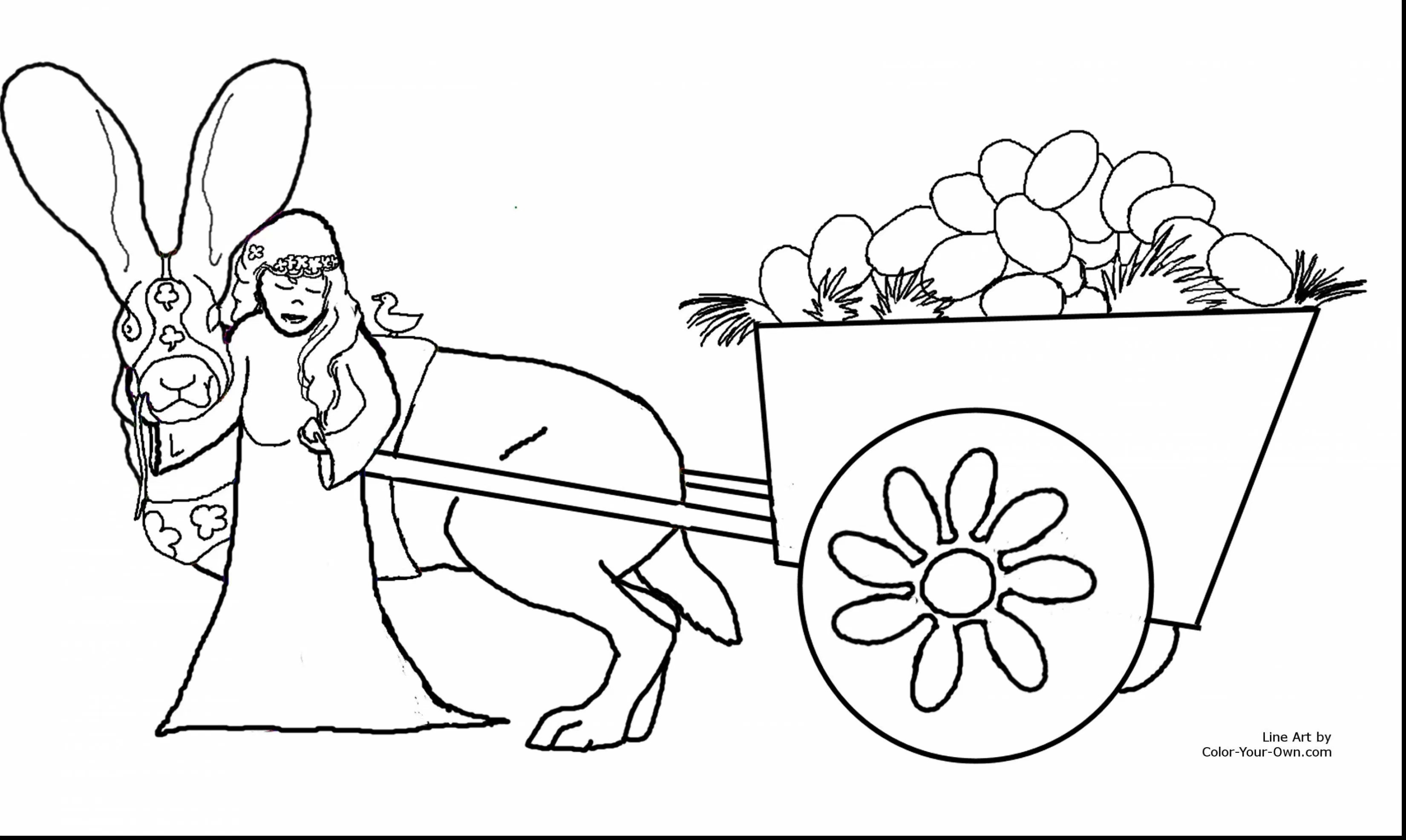 Make Your Own Coloring Pages at GetDrawings.com | Free for personal ...