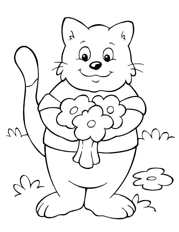 618x800 Crayola Coloring Pages Make Your Own Deepart