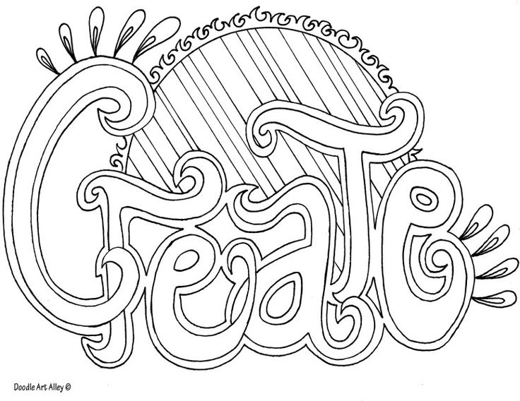 736x568 Make Your Own Coloring Pages With Words Images Free Coloring