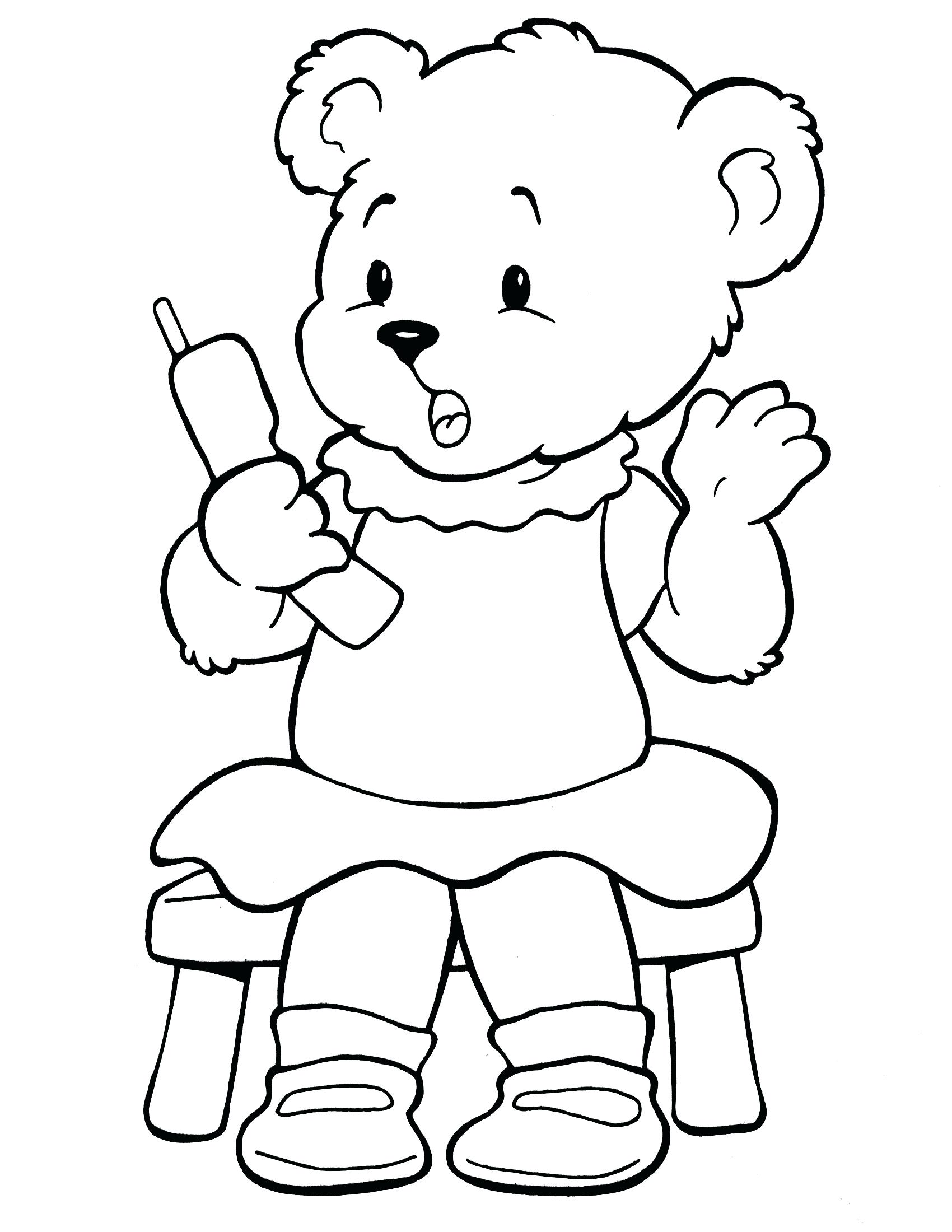1700x2200 Crayola Make Your Own Coloring Pages From Photos