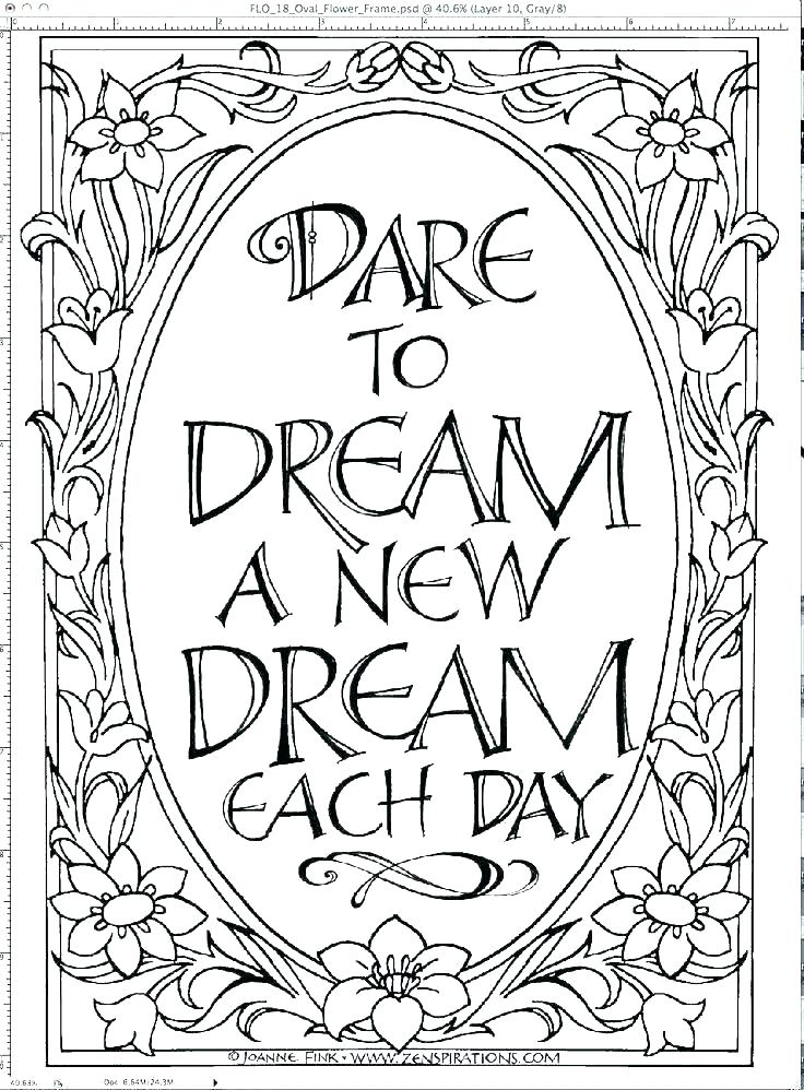 736x998 Create Coloring Pages From Photos Create Coloring Page Make Your