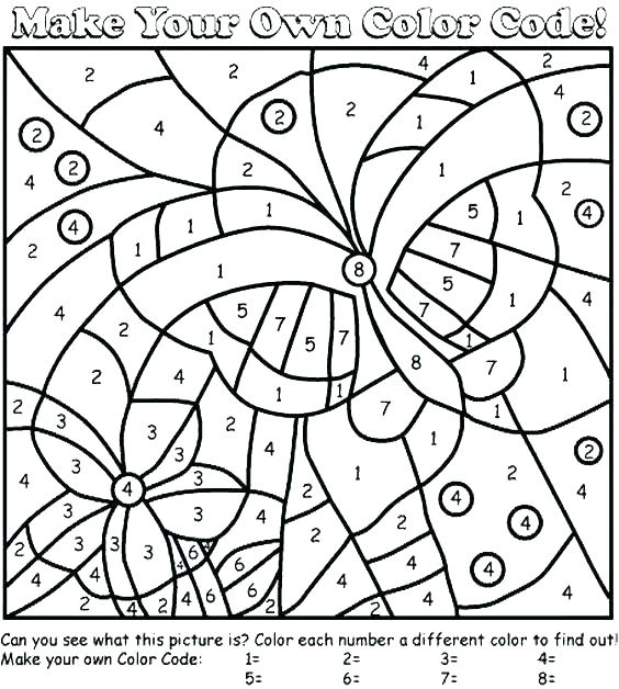 564x628 Create Coloring Pages From Photos Free Make Your Own Coloring
