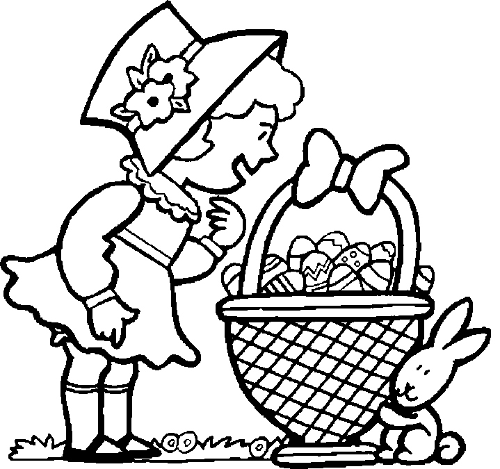 719x675 Make Your Own Coloring Pages Best Of Create Your Own Sundae