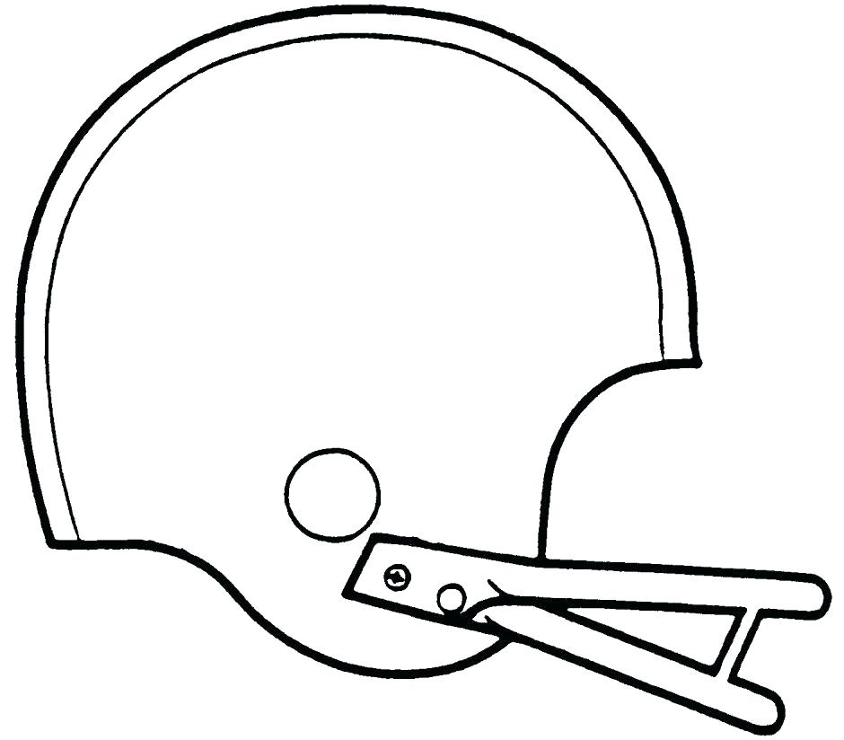 940x824 Make Your Own Coloring Pages Online Create Your Own Coloring Page