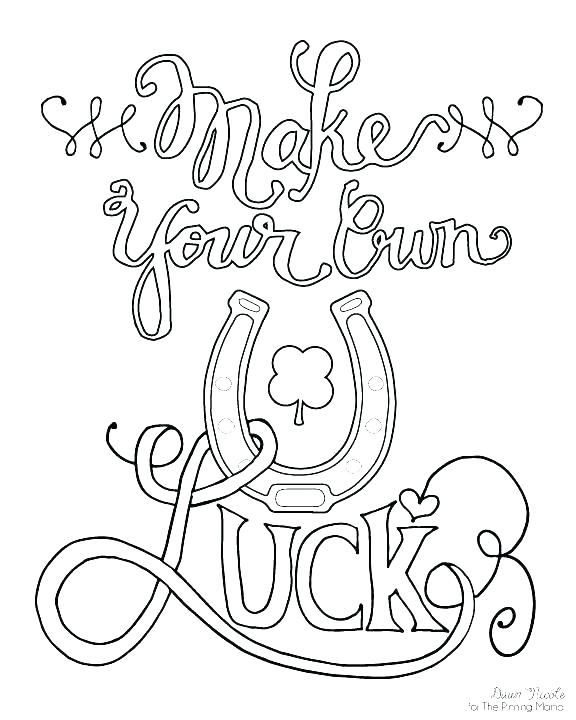 576x720 Make Your Own Coloring Pages With Words Or Make Coloring Pages