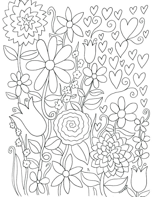 618x800 Make Your Own Name Coloring Pages Names Coloring Pages Name