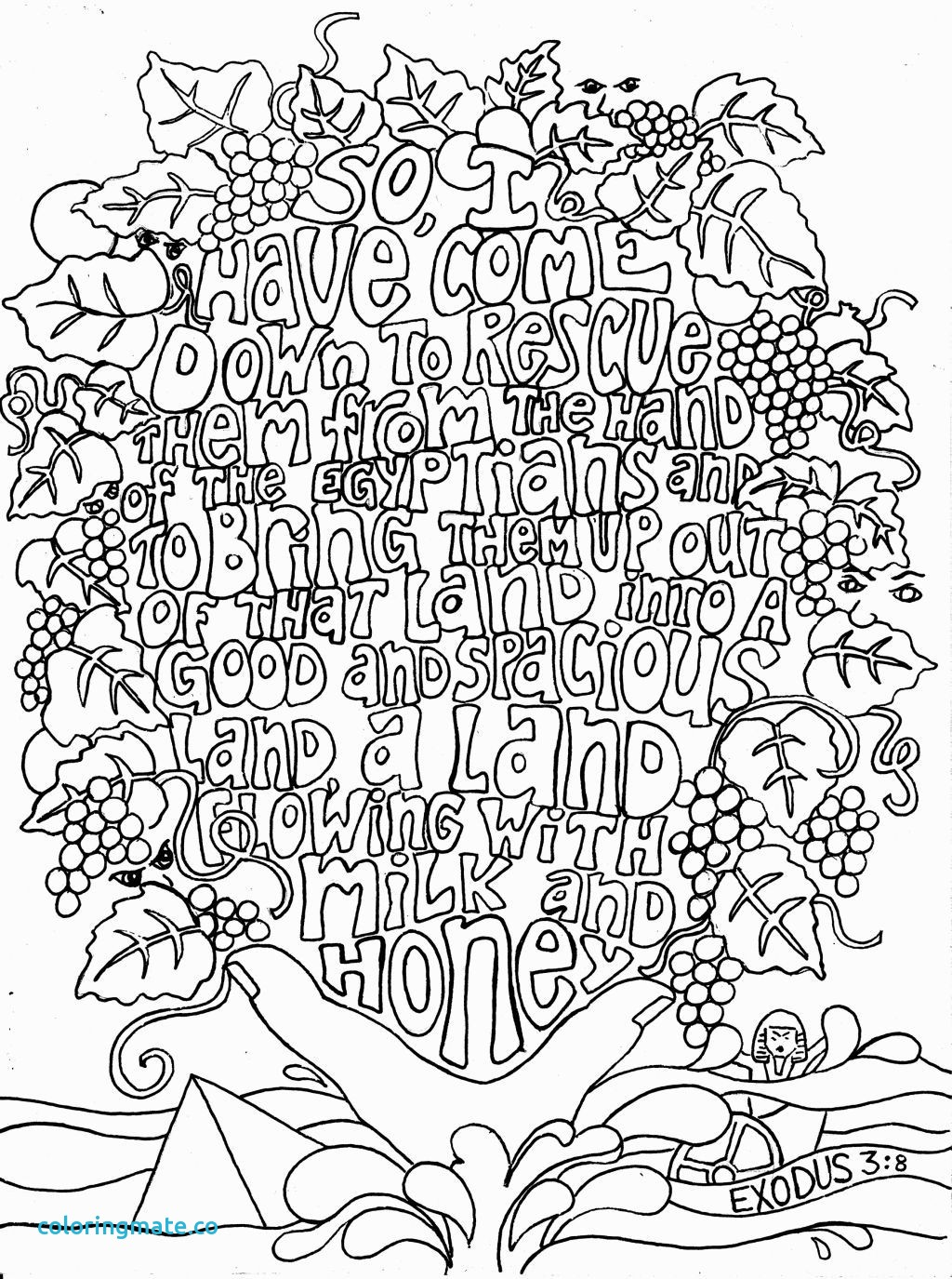 1024x1375 Delighted Make Your Own Coloring Pages For Fre Unknown Make