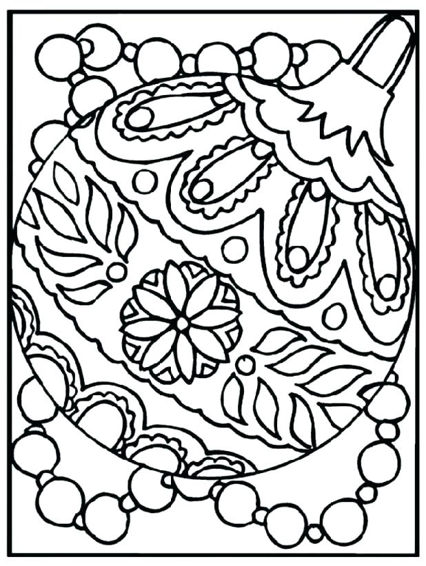 618x822 Crayola Coloring Books As Well As Make Your Own Coloring Pages