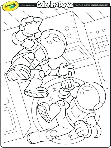420x560 Crayola Make Your Own Coloring Pages Crayola Make Your Own