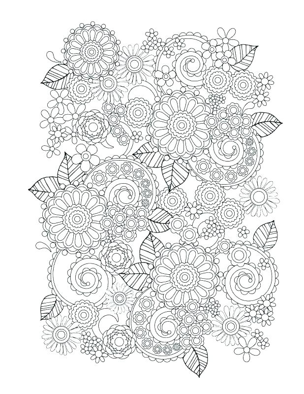 618x800 Create Your Own Coloring Page Online Free