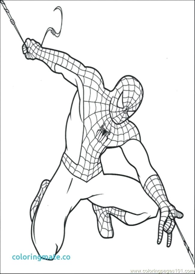 650x912 Make Your Own Coloring Page Design Your Own Coloring Page Create