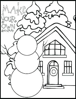 309x400 Make Your Own Coloring Pages Online Coloring Pages With Names