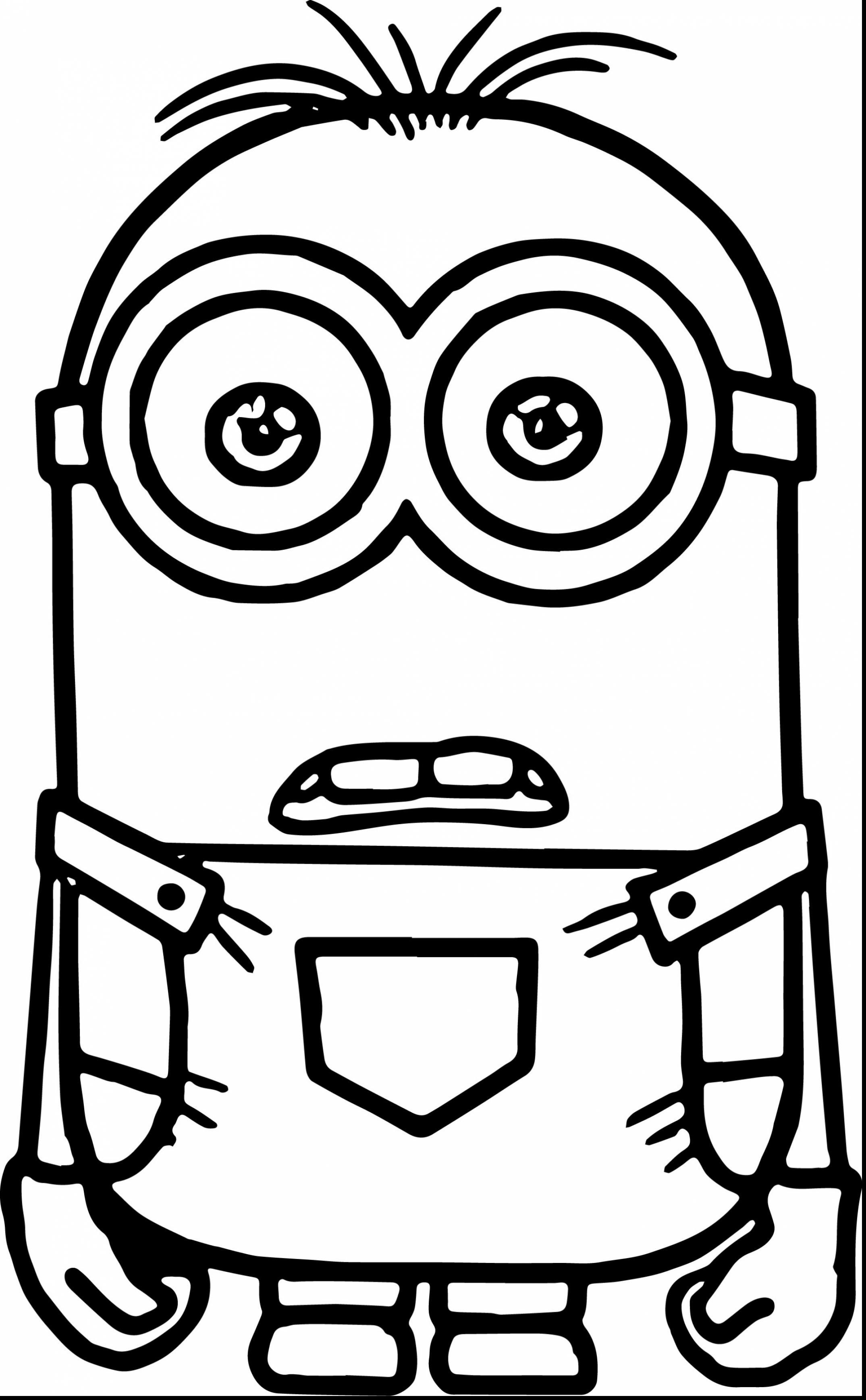 2149x3474 Stunning Wear Your Own Coloring Page Kids Online And Image