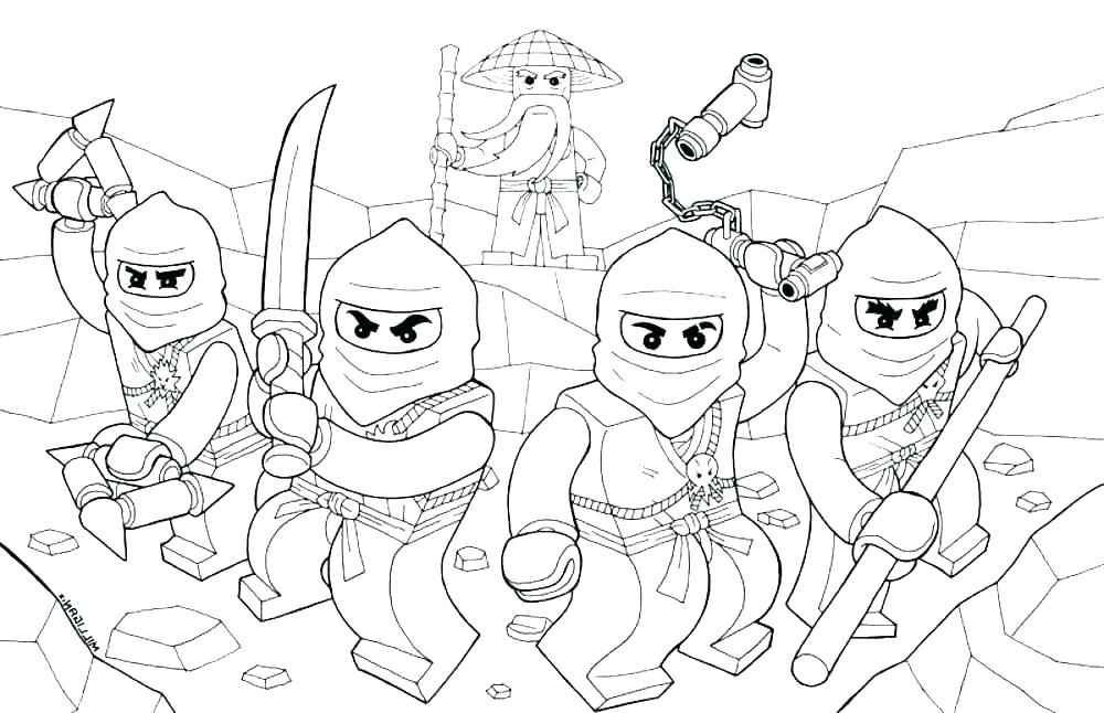 1000x646 Disney Channel Coloring Pages Make Your Own Coloring Pages